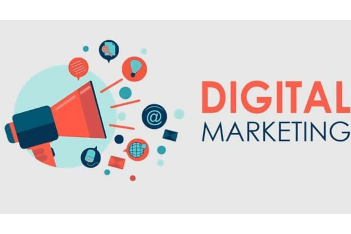 Digital Marketing Training Online Best Institute and Ways to Learn