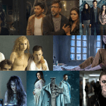 List of Most Watched Horror Series and Movies on Netflix, Amazon Prime, Hotstar, Zee