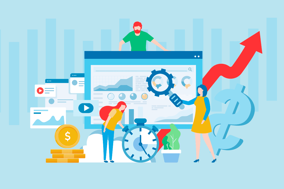 10 Reasons Your Company Needs Cost-Effective SEO Services