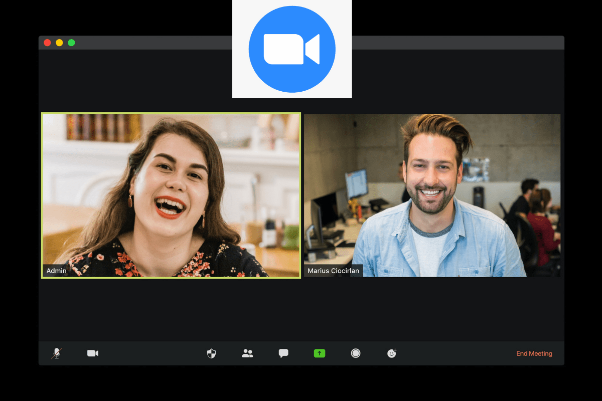 How Can You Enable End-to-End Encryption On Zoom Meeting And Call