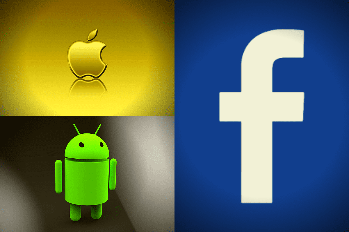How To Bulk Delete Facebook Posts On iPhone And Android