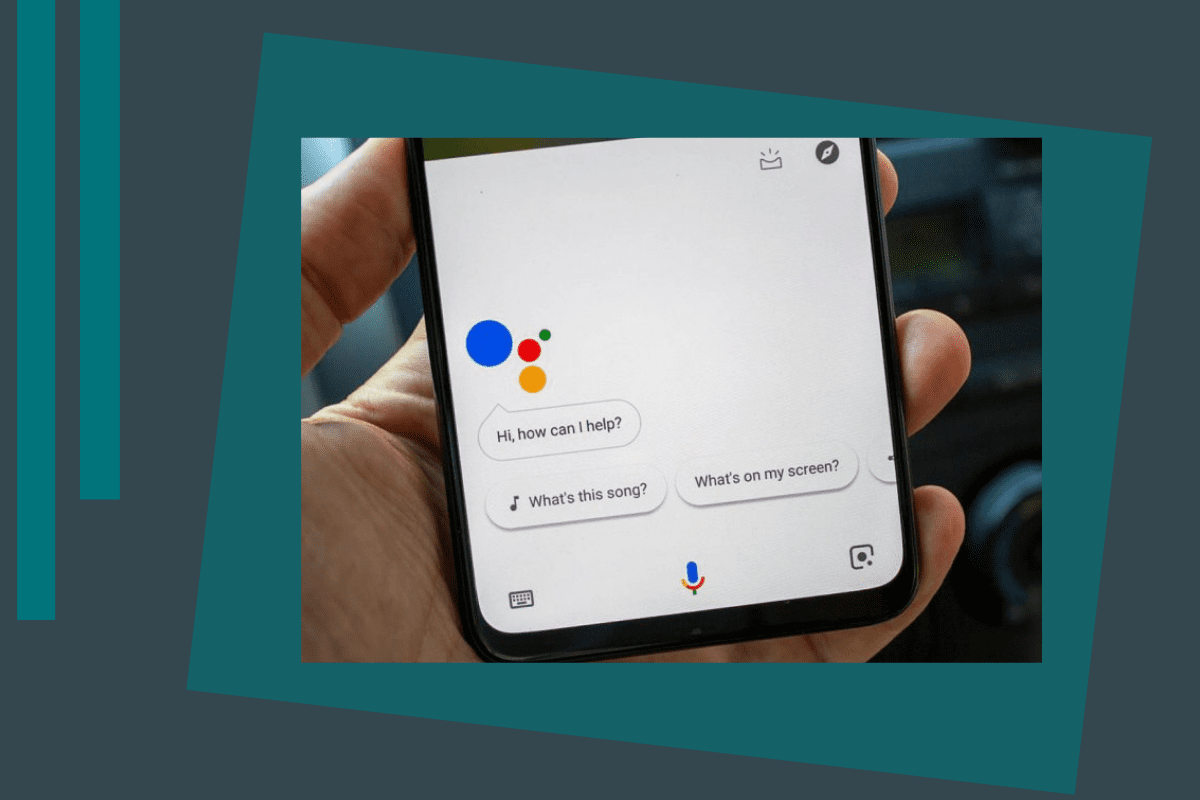 How to Add Third-party Shortcuts to Google Assistant