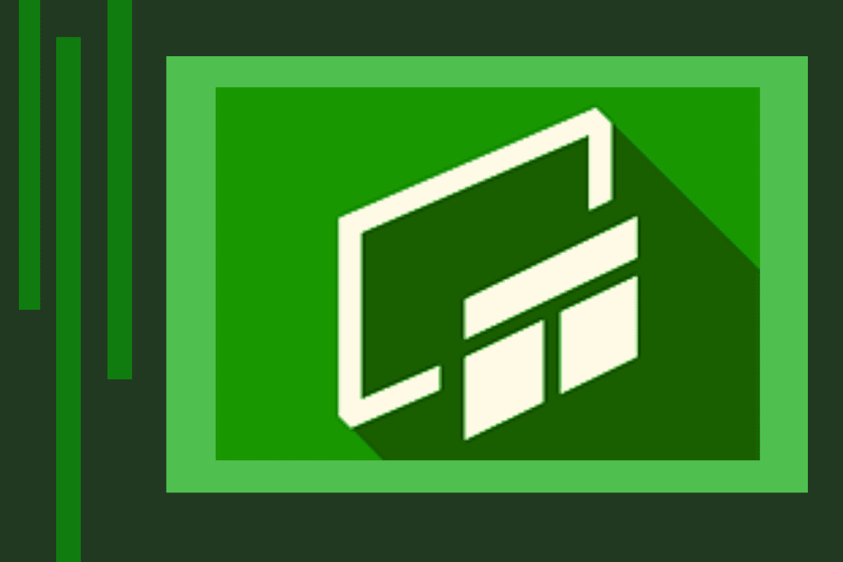 How to Disable Xbox Game Bar Tool on Windows 10 – Step By Step