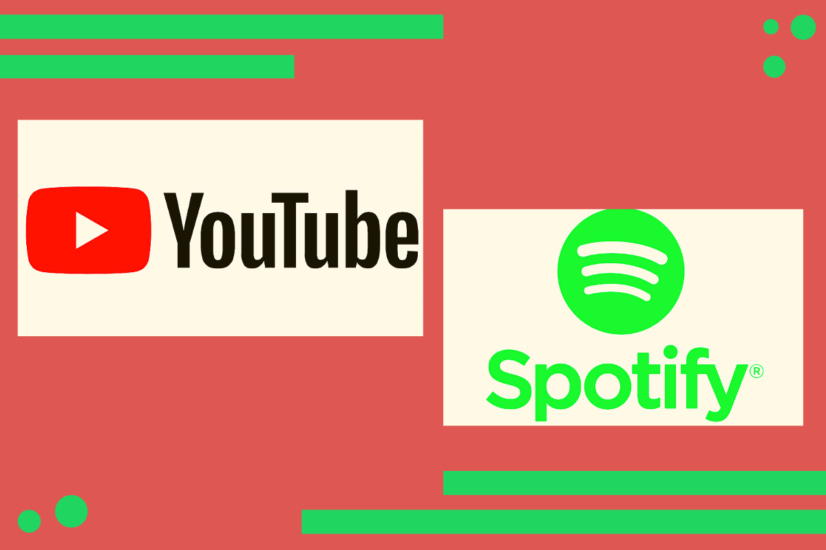 How to Keep YouTube Music and Spotify Playlists in Sync?