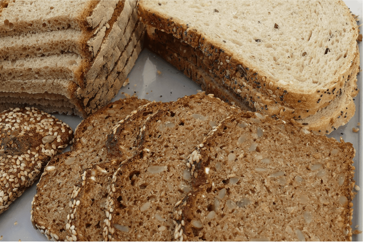 Top 20 Healthy Breakfast Ideas Which Will Make You More Slim Trimgrain