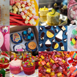 Video: 50 Tasty Homemade Candies and Sweet Recipes for your Kids