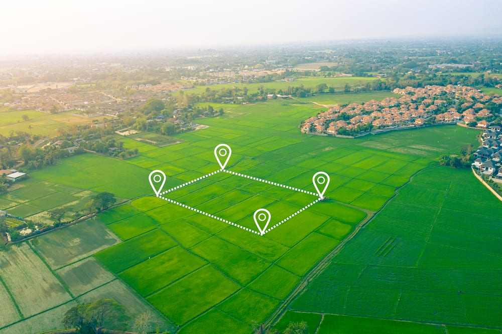 If You Want to Buy Land, Here Is What You Need to Know