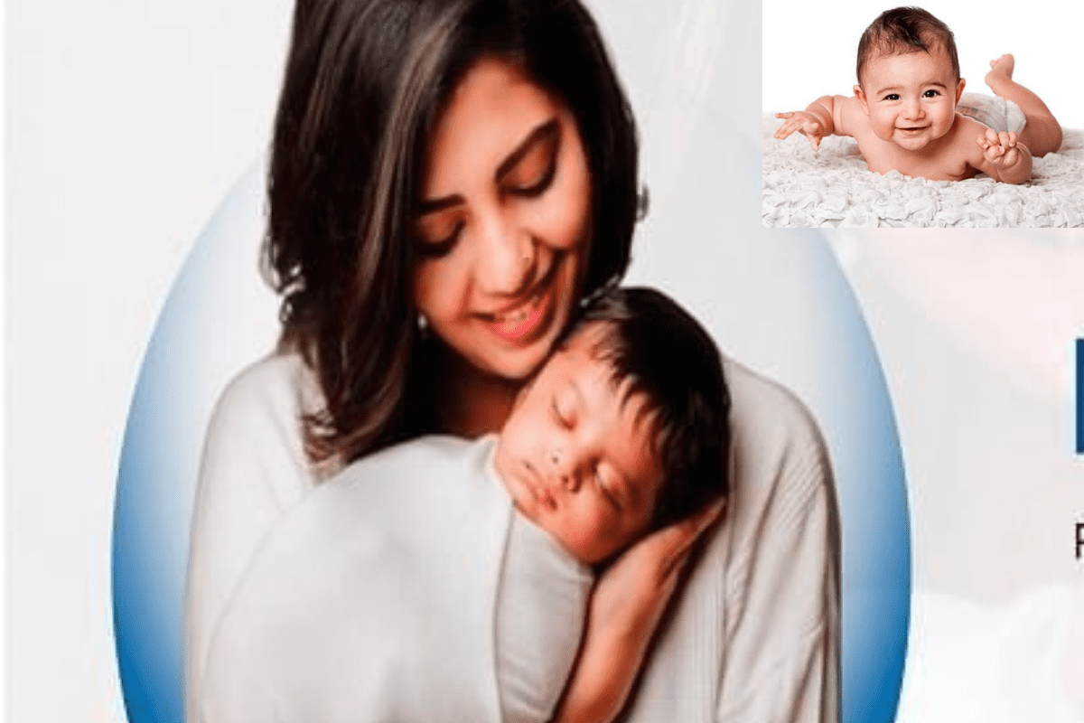 Get Quality Treatment at Aastha Fertility Best IVF Center in Jaipur