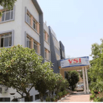 5 Prominent Features of VSI International School Jaipur