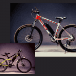 5 reasons why EMotorad e-bikes are worth every penny