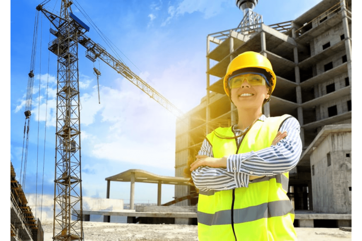 Top Career Options after B.Tech in Civil Engineering