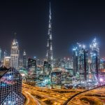 How to Establish or Start a Business in Dubai as a Foreigner?