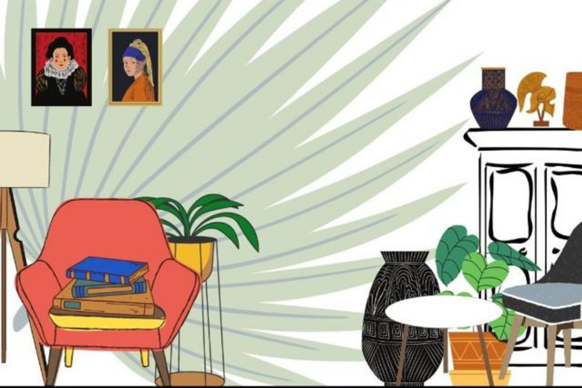 Now Sell Your Used-Less Items at the Biggest Garage Sale in Pune
