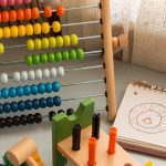 What is Abacus and How It Can Be Beneficial for Kids