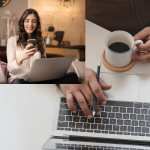 How To Do Online Business in 2022 Become Your Own Boss