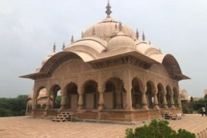 Kusum Sarovar Tour: Timing Entry fee full History Facts
