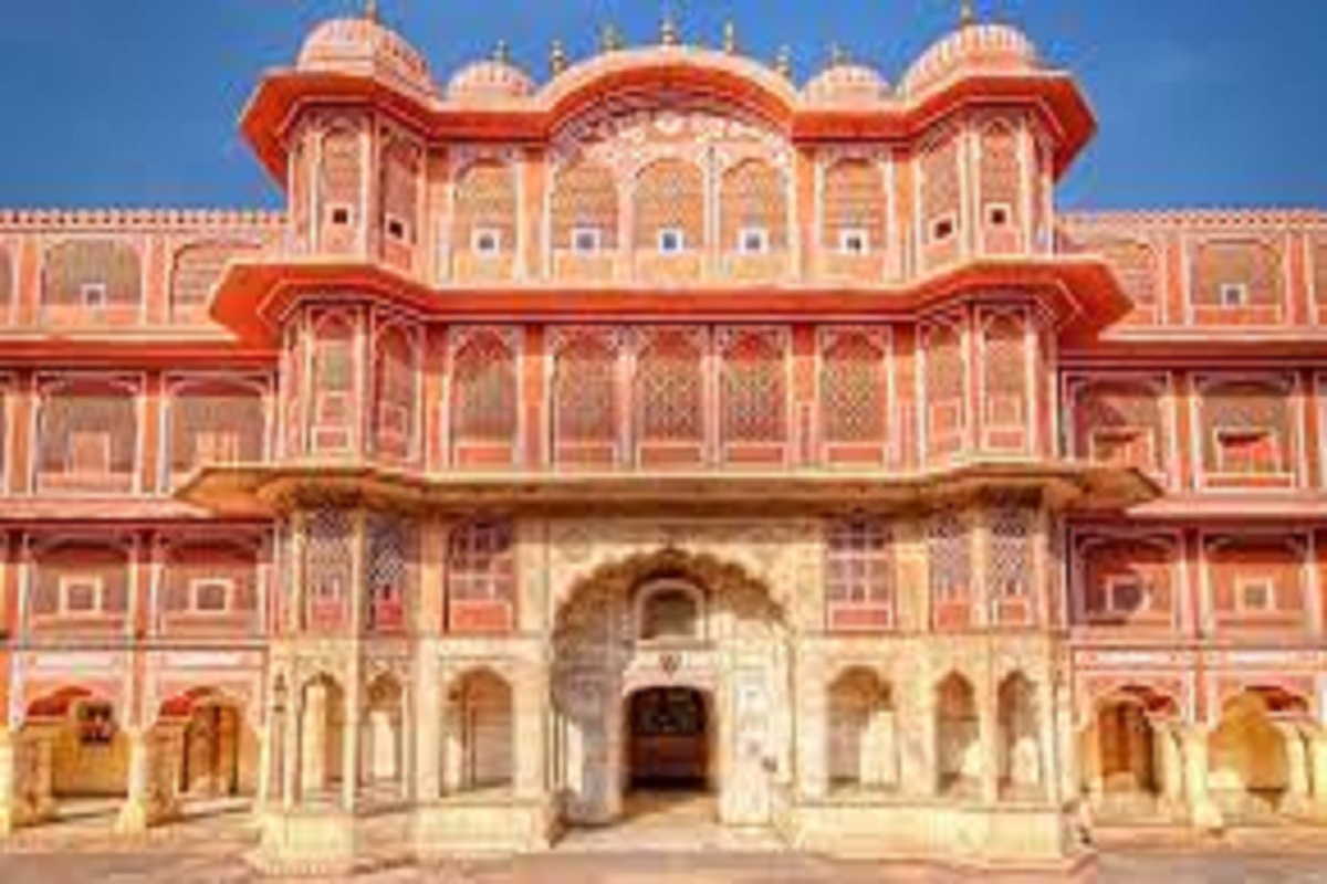 Planning Jaipur Tour: Best Things to do in Jaipur Pink City