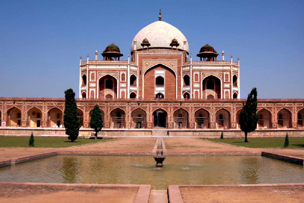 10 Tips if you are Planning for One day Delhi Tour and Travel