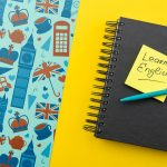 10 Easy Ways to Learn And Practice English at Home